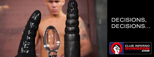 Maria ozawa nude gallery