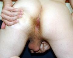 guys with big dicks masterbating porno pic sexy