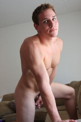 Sexy men masterbating